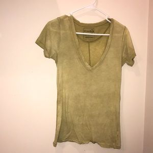 NWOT Free People Top